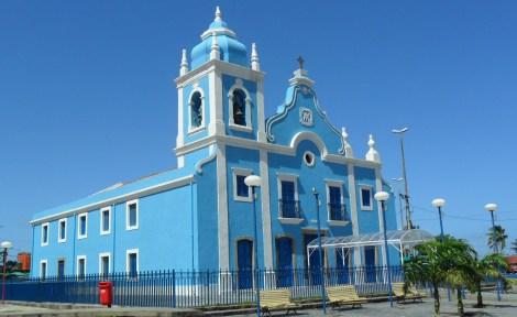 Igreja_boa_viagem_recife