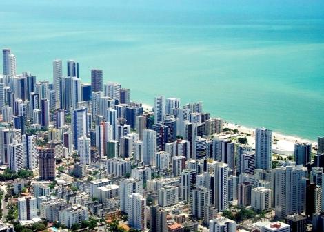 Recife%2C_Pernambuco_%282%29_-_Brasil