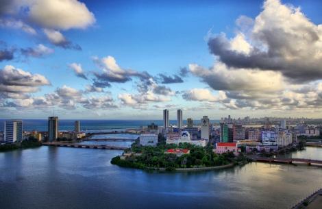 Recife_e_suas_pontes