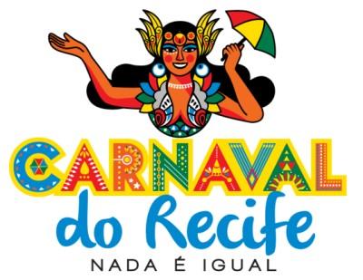 Programa%C3%A7%C3%A3o-Carnaval-do-Recife-2014