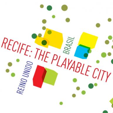 recife-logo-web5
