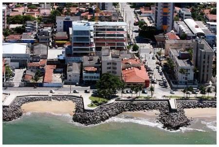 praia-de-bairro-novo