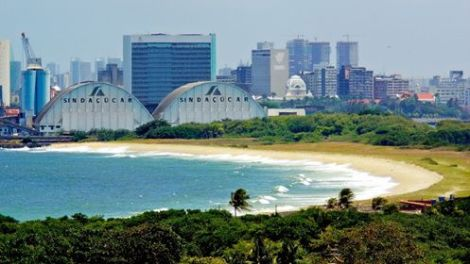 Praia-Del-Chifre-Olinda2