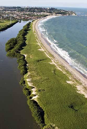praia-del-chifre-praias-olinda-pernambuco-foto01
