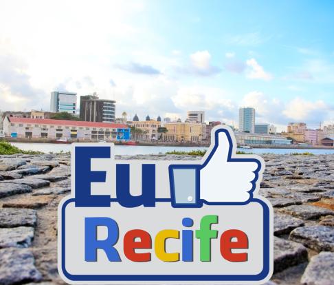 Recife-1