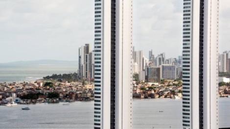 centro-torres-e1397675093790