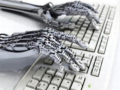 robot-periodista