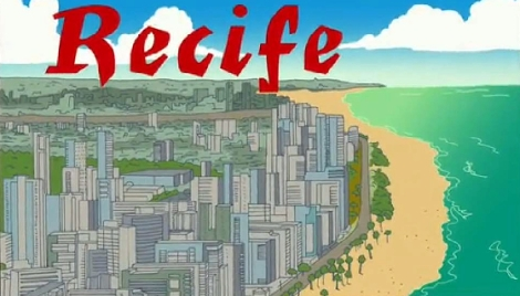 simpsons_recife_1