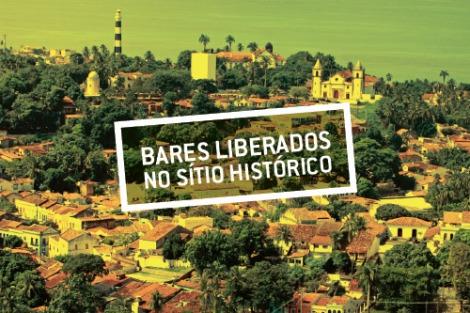 estudo-portal-bares-liberados-16-01-2015