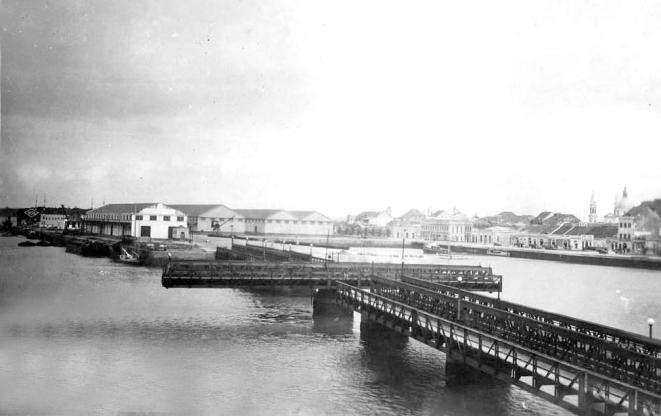 Ponte+Giratoria