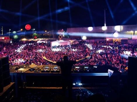 kingfestival-1024x526