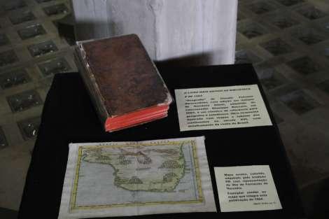 livro-mais-antigo-irb