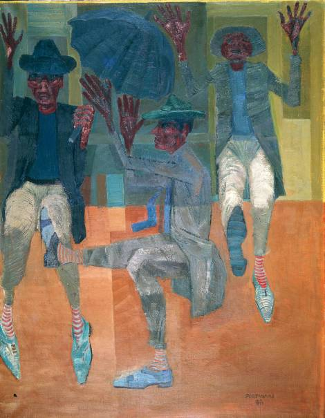 candidoportinari_1958_danca-do-frevo.jpg